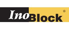 Inoblock - PISCINAS 100 % BETÃO