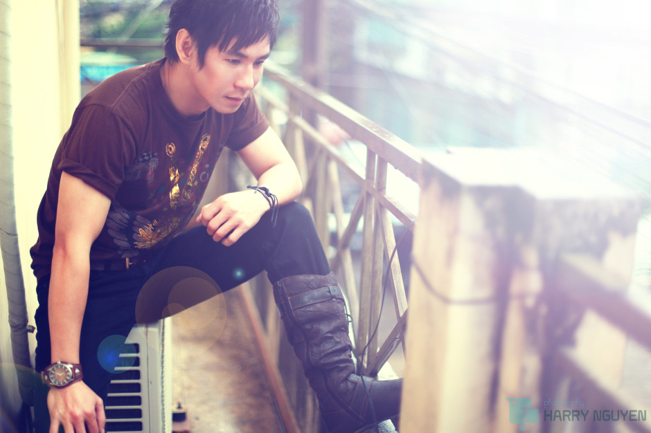 Ly Hai